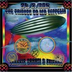 Frankie Banali & Friends - 24/7/365 · The Tribute To Led Zeppelin