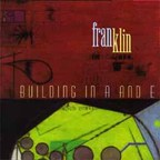 Franklin - Building In A And E