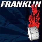 Franklin - s/t