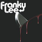 Franky Lee - Cutting Edge