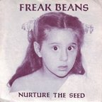 Freak Beans - Nurture The Seed