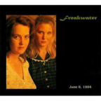 Freakwater - June 6, 1994