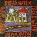 Freakwater - Your Goddamned Mouth