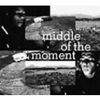 Fred Frith - Middle Of The Moment