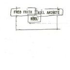 Fred Frith - Réel