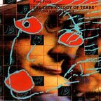 """Fred Frith - """"The Technology Of Tears"""" And Other Music For Dance"""