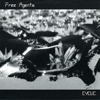 Free Agents - Cyclic