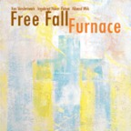 Free Fall (NO) - Furnace