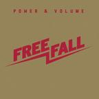 Free Fall (SE) - Power & Volume
