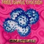 Free Range Chicken - Chateau