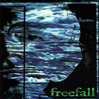 Freefall - On And On