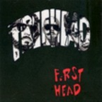 Freehead - First Head