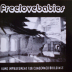 Freelovebabies - Home Improvement For Condemned Buildings