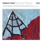 French Toast - Ingleside Terrace