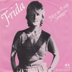 Frida - Here We´ll Stay