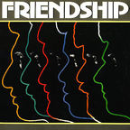 Friendship - s/t