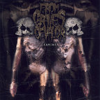 From Graves Of Valor - Famine