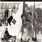 Front Line - Outside Your Window