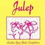 Fruit Bat - Julep · Another Yoyo Studio Compilation