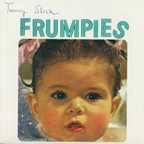 Frumpies - Tommy Slich