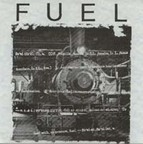 Fuel (US 1) - Angry Son