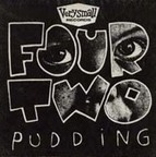 Fuel (US 1) - Four Two Pudding
