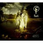 Fuel (US 2) - Angels & Devils