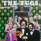 Fugs - Baskets Of Love