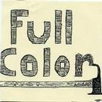 Full Color - s/t