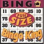 Fun Size - Bingo King