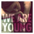 fun. - We Are Young