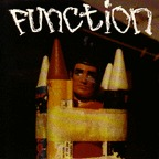 Function - s/t