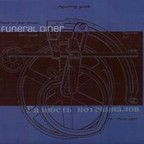 Funeral Diner - Difference Of Potential