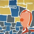 Funeral Diner - The World Of The Forms