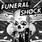 Funeral Shock - s/t