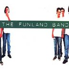 Funland - The Funland Band