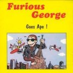 Furious George - Furious George Goes Ape!