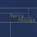Furry Things - Moments Away