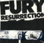 Fury (US) - Resurrection