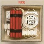 Fuse (US 1) - s/t