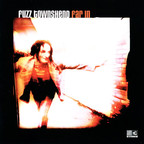 Fuzz Townshend - Far In