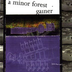 Gainer - A Minor Forest