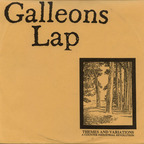 Galleons Lap - Themes And Variations · A Counter Industrial Revolution