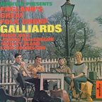 Galliards - England's Great Folk Group
