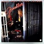 Gambler - Love And Other Crimes