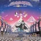 Gamma Ray (DE) - Power Plant