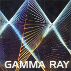 Gamma Ray (US) - If Only Everything