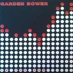 Garden Bower - In The Now