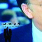 Garrison - The Silhouette