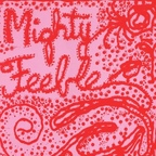 Gary Jacobelly Ensemble - Mighty Feeble